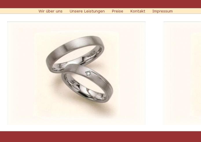 Hochzeits Agentur Projekt | Geld Verdienen