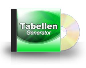 Tabellen-Generator